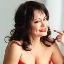 nice woman Elena, 45 yrs.old from Nikolaev, Ukraine