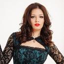 pretty wife Ekateryna, 29 yrs.old from Nikolaev, Ukraine