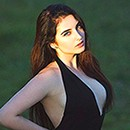 nice lady Anna, 22 yrs.old from Kiev, Ukraine