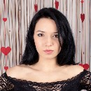 sexy girl Nadia, 23 yrs.old from Kiev, Ukraine
