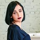sexy girlfriend Margarita, 20 yrs.old from Kiev, Ukraine