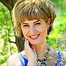 gorgeous lady Natalia, 44 yrs.old from Berdyansk, Ukraine