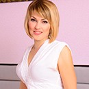 sexy miss Julia, 40 yrs.old from Berdyansk, Ukraine