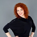 beautiful mail order bride Juliya, 31 yrs.old from Kharkov, Ukraine