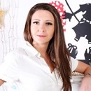 gorgeous mail order bride Elena, 31 yrs.old from Khmelnytskyi, Ukraine