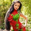 single bride Anna, 30 yrs.old from Kharkov, Ukraine