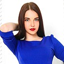 nice bride Viktoriya, 19 yrs.old from Kiev, Ukraine