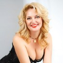 pretty lady Elena, 46 yrs.old from Nikolaev, Ukraine