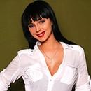 charming lady Olga, 22 yrs.old from Kiev, Ukraine