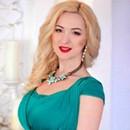 nice woman Tatiana, 42 yrs.old from Krivoy Rog, Ukraine