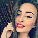 hot girl Aleksadra, 22 yrs.old from Kharkiv, Ukraine