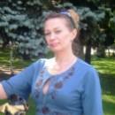 beautiful lady Natalia, 48 yrs.old from Donetsk, Ukraine