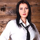 amazing girlfriend Svetlana, 36 yrs.old from Vinnitsa, Ukraine