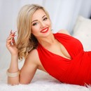 gorgeous girl Alyona, 33 yrs.old from Nikolaev, Ukraine