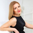 charming lady Ekaterina, 33 yrs.old from Nikolaev, Ukraine