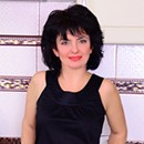 gorgeous girlfriend Larisa, 49 yrs.old from Berdyansk, Ukraine