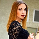 pretty wife Anna, 27 yrs.old from Poltava, Ukraine
