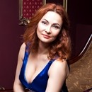 gorgeous wife Irina, 40 yrs.old from Kiev, Ukraine
