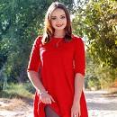 beautiful lady Olga, 21 yrs.old from Kharkov, Ukraine