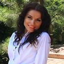 nice girl Svetlana, 34 yrs.old from Sumy, Ukraine
