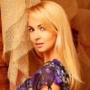 nice bride Yulia, 38 yrs.old from Khmelnytskyi, Ukraine