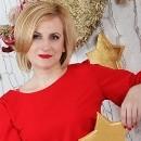 nice miss Irina, 42 yrs.old from Khmelnytskyi, Ukraine