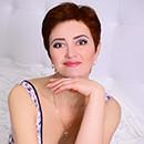 gorgeous miss Tatiana, 45 yrs.old from Berdyansk, Ukraine