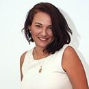 beautiful girl Elizaveta, 25 yrs.old from Pskov, Russia