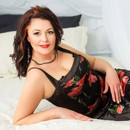 single girlfriend Svetlana, 41 yrs.old from Nikolaev, Ukraine