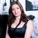 gorgeous girlfriend Oksana, 43 yrs.old from Kiev, Ukraine