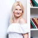 hot woman Marina, 47 yrs.old from Kiev, Ukraine