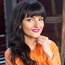 gorgeous woman Dina, 28 yrs.old from Odessa, Ukraine