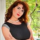 pretty wife Viktoriya, 34 yrs.old from Poltava, Ukraine
