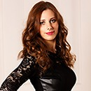 beautiful lady Alina, 22 yrs.old from Sumy, Ukraine