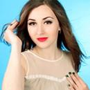 nice lady Yelizaveta, 24 yrs.old from Sumy, Ukraine