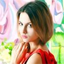 sexy lady Anastasiya, 25 yrs.old from Sumy, Ukraine