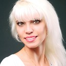 hot miss Tatyana, 43 yrs.old from Sumy, Ukraine