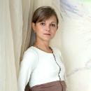 beautiful bride Natalia, 38 yrs.old from Simferopol, Russia