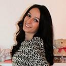 sexy miss Elena, 23 yrs.old from Druzhkovka, Ukraine