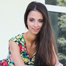 amazing girl Jamilya, 24 yrs.old from Cherkassy, Ukraine