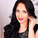 nice girlfriend Elena, 22 yrs.old from Sumy, Ukraine