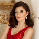 single wife Veronika, 20 yrs.old from Kiev, Ukraine