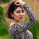 charming lady Irina, 31 yrs.old from Zaporozhye, Ukraine