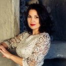 hot woman Olga, 45 yrs.old from Kiev, Ukraine
