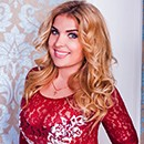 beautiful girlfriend Marina, 30 yrs.old from Odessa, Ukraine