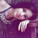 beautiful bride Julia, 21 yrs.old from Zhitomir, Ukraine