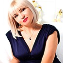 sexy girlfriend Ludmila, 36 yrs.old from Sumy, Ukraine