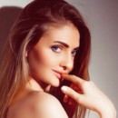 charming woman Natalia, 28 yrs.old from Rovno, Ukraine