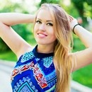 charming girl Maria, 26 yrs.old from Kiev, Ukraine