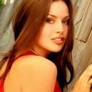 hot miss Lolita, 21 yrs.old from Kharkov, Ukraine